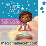 MagicMat