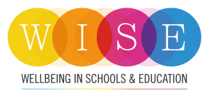 Wellbeing in schools and education