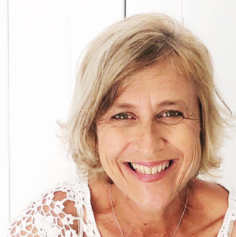 Carol Surya