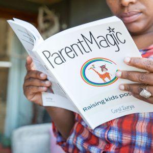 parent-magic-book-4620